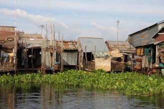 cambodia-1327